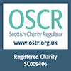 REHIS is a registered charity in Scotland, SC009406