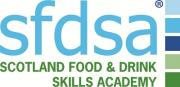 Scotland Food and Drink Skills Academy